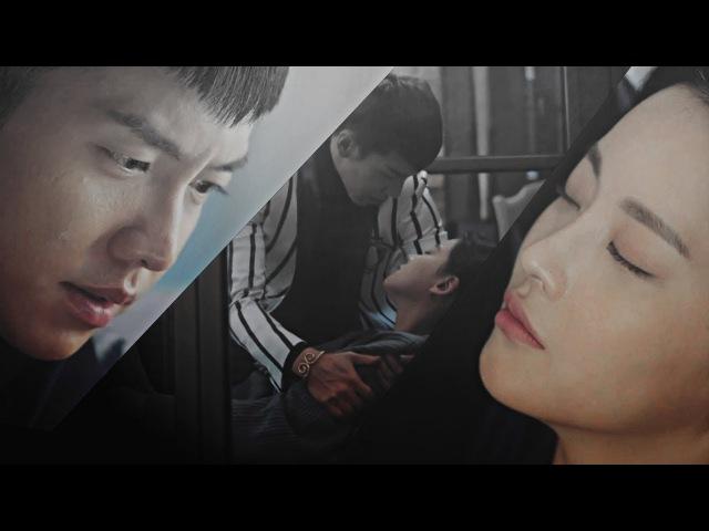 Son oh gong jin sun mi [a korean odyssey]; 손오공 진선미
