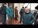 Пракуратура запужвае незадаволеных акумулятарным заводам | Протест в Бресте