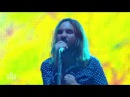 Tame Impala - Feels Like We Only Go Backwards (du Grand Journal, France 2016)
