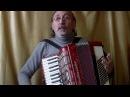 Clases de acordeon CLASE 10: El ligado y el picado ambas manos (tutorial)