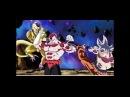 Goku Perfect Ultra Instinct vs Jiren Dragon Ball Super AMV