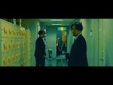 ANABANTFULLS『乾杯!』MV