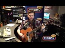 95.5 PLJ Phillip Phillips - Gone, Gone, Gone Acoustic