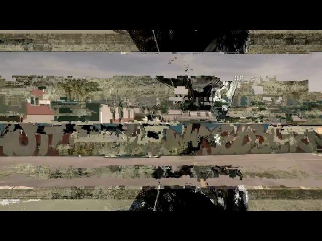 NETTI - HXRRXRMXVIE [Official Music Video]