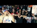 French Montana - Headquarters ft. Red Cafe Chinx Drugz [Official Video]
