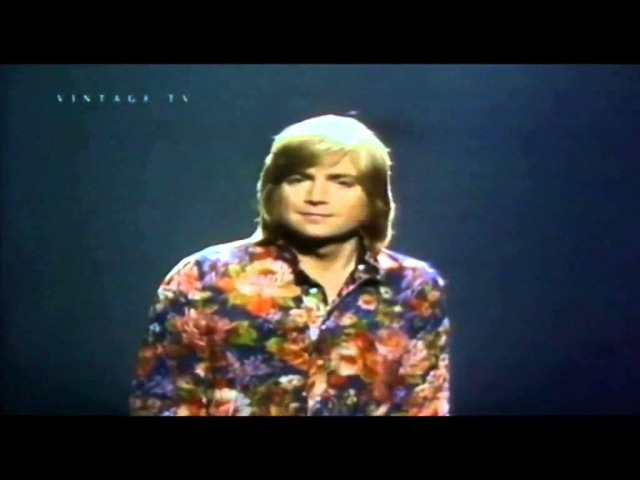 Justin Haywood Forever Autumn 1978 Stereo