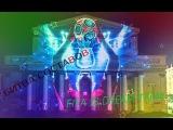 Новый Батленд /сбч/паки/Fifa18 ultimate team /(стрим  с моей дочуркой)