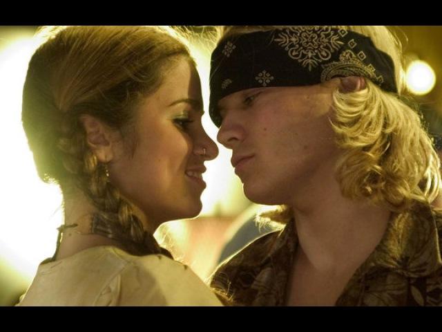 Видео к фильму Короли Догтауна 2005 Трейлер русский язык смотреть онлайн без регистрации