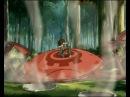 Код Лиоко 2 сезон 39 серия Дурной оборот