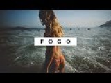 Garmiani Ft. Julimar Santos - Fogo (WRECKVGE Remix)