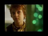 Трейлер фильма ''Лимонадный Джо'' ''Lemonade Joe'' (Атана Агрба)