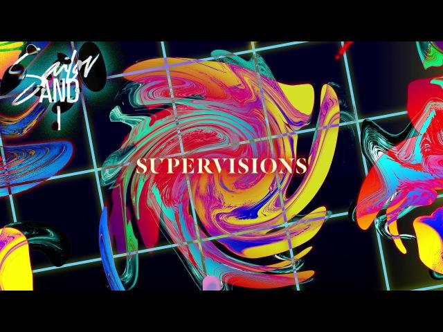 Sailor I - Supervisions