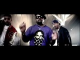 ICE CUBE feat. 2PAC - BOW DOWN NEW 2013 HD (official Music Video)