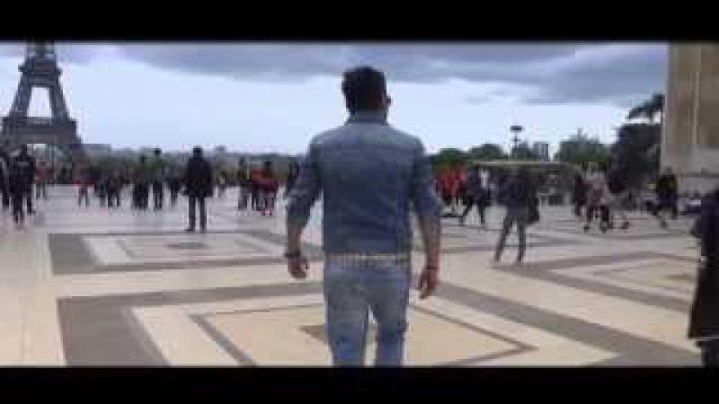 ARMAĞAN ARSLAN - PAŞA GÖNLÜM - AŞK MÜZİK 2014 ( RESMİ KLİP )