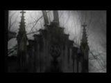 Dark Choir Music Enchantingly Beautiful!