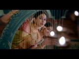 Rakul Preet Singh's, R.S. Brothers ad
