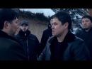 БОЕВИК БРАТВА русские боевики 2017, криминальный боевик