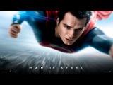 14 - Man Of Steel Soundtrack - This Is Clark Kent - Hans Zimmer