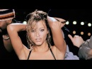 Holly Valance - Kiss Kiss Official Video