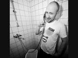 Agoria - Stereolove (Paul Kalkbrenner Remix)