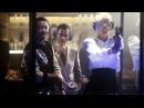 Видео к фильму Полицейский из Беверли Хиллз2 1987 Трейлер русский язык