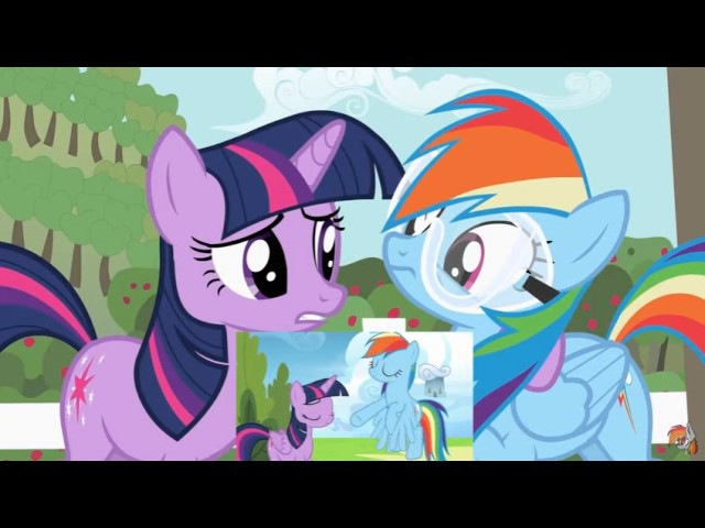 Twidash Can Can | Пейринг Twidash под музыку Can Can