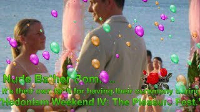 💝WeddingsWeLove💝The Most WTFWedding Pics Of All The Time💝TOP 15 Awkward Wedding Photos - HUFFPOST