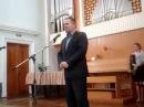 26/01/2018 - випускників вітає радник міського голови Антнюк А.А.