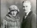 Biography: F. Scott Fitzgerald