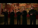 Тебе поем (С. В. Рахманинов) - ANIMA (Live) / We hymn Thee (S. Rachmaninov) - ANIMA