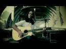 Chris Cornell (Live) - Best Acoustic Performances Tribute [RIP Chris]