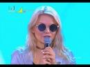 Аня Мун Имитация вибрации Табу Партийная зона Муз ТВ 15 10 2017