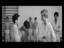 Яркий пример кредитного рабства Отрывок из фильма Республика ШКИД