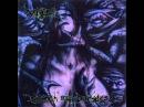 Vile - Stench Of The Deceased (1999) [Full Album]
