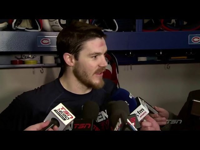Shaw humours the media in light of trade rumours