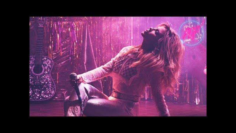 Kylie Minogue anuncia contenido de Golden su 14º disco