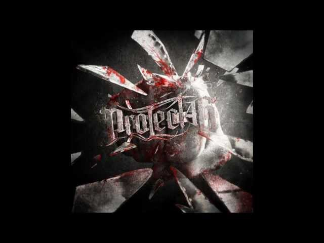 Project46 - Doa A Quem Doer (CD Completo)