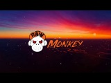 Voodoo People (Psy Trance Hard Remix By Inquisitive) MONKEY TEMPO