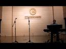 J.S.Bach-A.Marcello Adagio