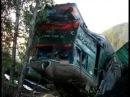 Крушение поезда 2707.mp4