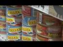 Контрольная закупка. Консервы «Килька в томатном соусе». Выпуск от 06.10.2017