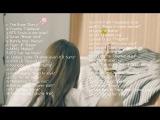 sad korean songs mix