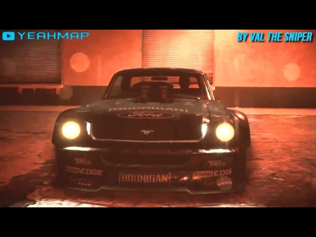 NEED FOR SPEED 2015 FAILS GLITCHES 19 NFS 2015 Funny Moments Compilation