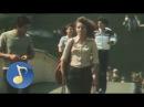 Берегите женщин из к/ф «Берегите женщин», 1981 | Фильмы. Золотая коллекция