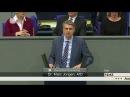 Marc Jongen (AFD) : Die Ganze Welt retten, aber für Deutsche Schulen ist kein Geld da!