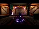 Tavern of Magic Teaser 10 sec