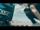 Julian Jordan Alpharock - Zero Gravity