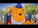 Disney's Winnie the Pooh Preschool (PC) (1999)