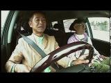Honda ELYSION (