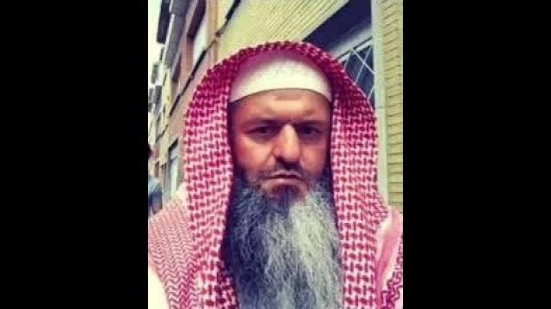 Интернет воин ваххабитов Шамиль Маликов